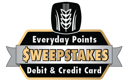 2018 Points Sweepstakes Logo-Farmers.jpg
