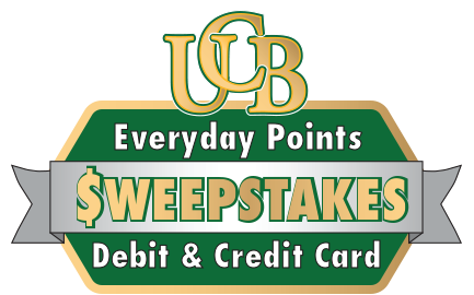 2018 Points Sweepstakes Logo UCB.jpg