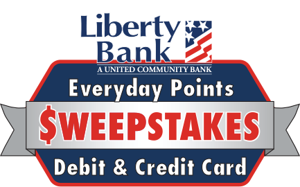 2018 Points Sweepstakes Logo-Liberty.jpg