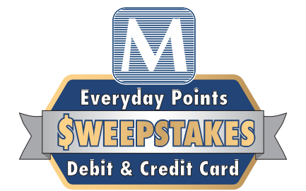 Marine_Points Sweepstakes Logo.jpg