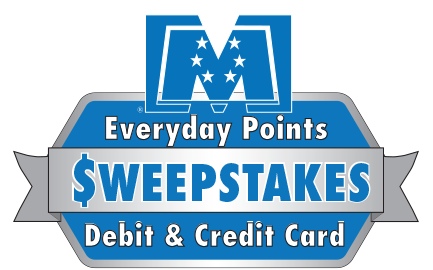 2018 Mercantile_Points Sweepstakes Logo.jpg
