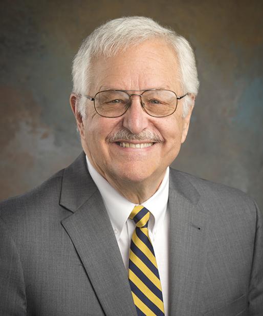 Robert Narmont