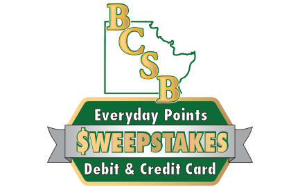 BCSB-Sweepstakes.png
